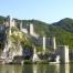 Golubac-destinos-serbia-portfolio