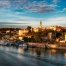belgrado-destinos-serbia-portfolio
