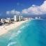 cancun-destinos-mexico-portfolio