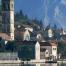 pogdorica-destinos-montenegro-portfolio